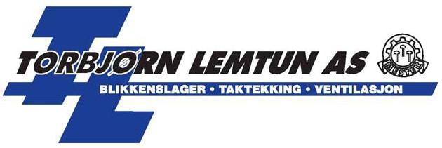 Torbjørn Lemtun