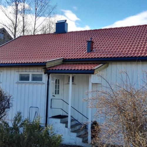 Blikkenslager Østfold Blikkenslager Sarpsborg Blikkenslager Fredrikstad Taktekker Østfold Taktekker Sarpsborg Taktekker Fredrikstad Tak Østfold Tak Sarpsborg Tak Fredrikstad