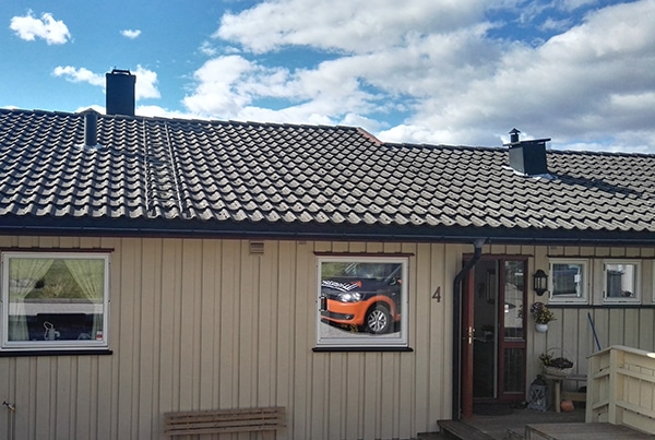 Grenselia,Sarpsborg