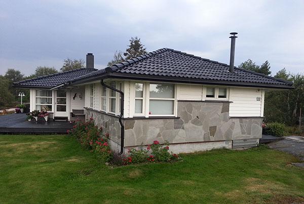 Hytte på Skipstad, Hvaler