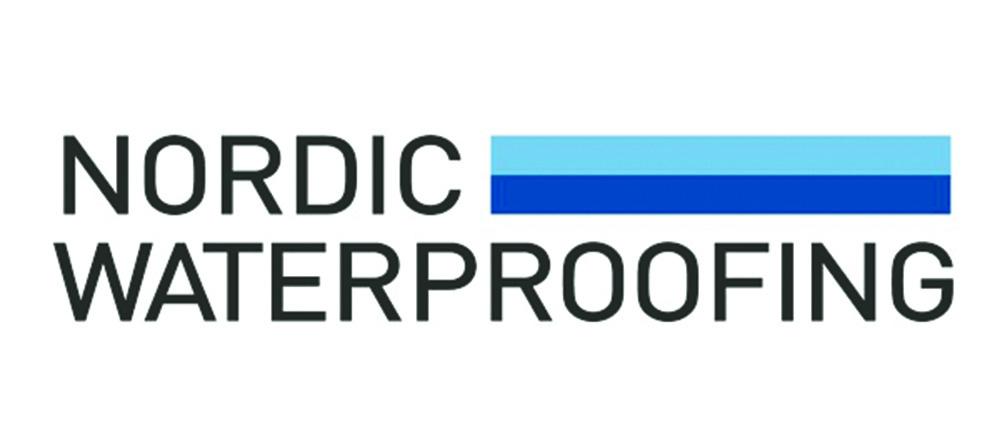 taktekker østfold taktekker sarpsborg taktekker fredrikstad