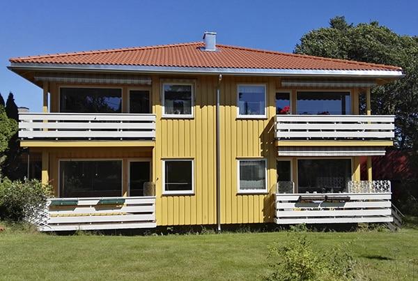 Åsebråten 23, Fredrikstad